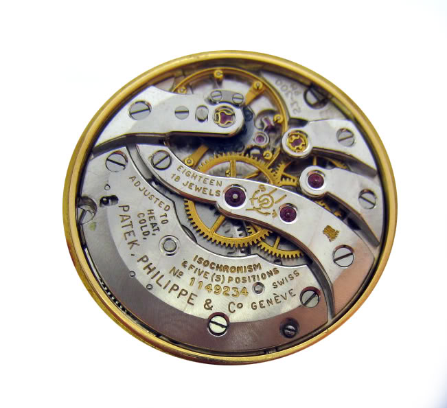 Patek23-300refmovement.jpg