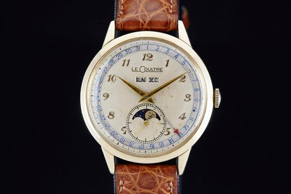 Jaeger_LeCoultre_Triple_Date_Moonphase_AS01286_A_grande.jpg